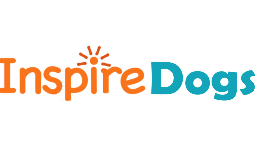 Inspire Dogs 1920